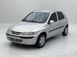 Chevrolet CELTA Celta Life 1.0 MPFI VHC 8V 5p