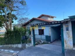 Casa de vila à venda com 4 dormitórios em Centro, Igaratá cod:CA-3393