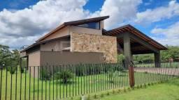 Rural de 3 dormitório(s) na VILA PINHAL em ITIRAPINA cod: 27600
