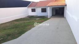 8413 | Casa à venda com 1 quartos em Coqueiral, Cascavel