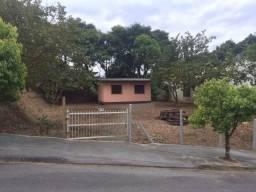Terreno à Venda, 597,40m² àrea total - São Luís