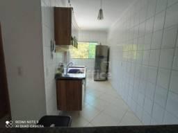 Apartamento à venda, 60 m² por R$ 175.000,00 - Jardim Europa - Anápolis/GO