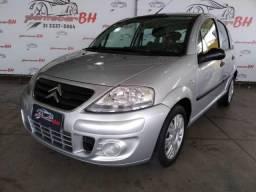 Citroën C3 SONORA GLX 1.4 FLEX