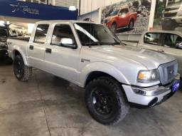 RANGER 2008/2009 3.0 XLT 16V 4X4 CD DIESEL 4P MANUAL