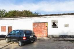 Escritório para alugar em Fragata, Pelotas cod:4371