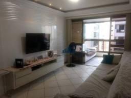 Apartamento à venda, 145 m² por R$ 690.000,00 - Praia de Itapoã - Vila Velha/ES