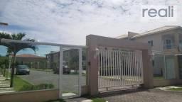 Título do anúncio: Casa com 4 dormitórios à venda, 197 m² por R$ 580.000,00 - Tamatanduba - Eusébio/CE
