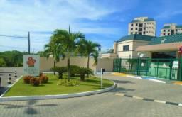 Apartamento 3 Quartos Aracaju - SE - Jabotiana