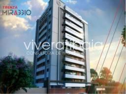 Apartamento lançamento a venda em Atibaia