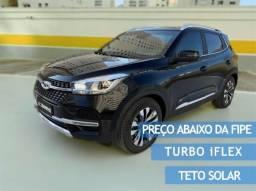 TIGGO 5x 1.5 VVT TURBO iFLEX TXS DCT