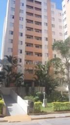 Apartamentos de 3 dormitório(s), Condomínio Residencial Parque dos Eucaliptos cod: 11321