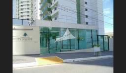 Cobertura com 3 dormitórios, 230 m² - venda por R$ 1.350.000,00 ou aluguel por R$ 6.500,00