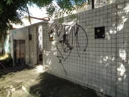 Casa à venda com 1 dormitórios em Siqueira, Fortaleza cod:CA0114
