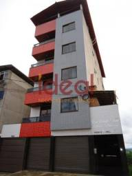 Loja para aluguel, Santa Clara - Viçosa/MG