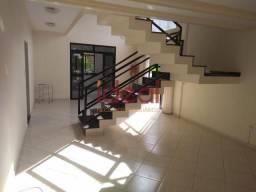 Casa à venda, 5 quartos, 2 suítes, Inconfidência - Viçosa/MG