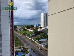 Título do anúncio: Apartamento Edifício Felicitá