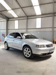 Título do anúncio: Audi A3 1.8 T - 180 CV 2005/06 - Manual