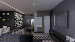 Título do anúncio: Apartamento à venda no bairro Embaré, em Santos