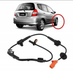 Sensor abs Honda fit