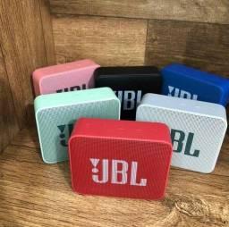 Título do anúncio: Caixa de som JBL Go 2 (Original) R$ 179,00