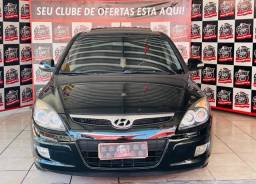 Hyundai i30 GLS 2.0 16V (aut) *Teto Solar *