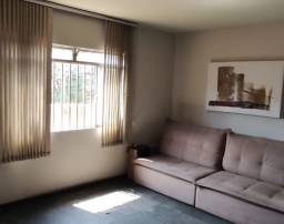 Título do anúncio: Casa Térrea para venda com 384 metros quadrados com 3 quartos em Imbaúbas - Ipatinga - MG