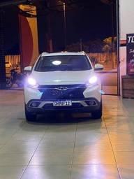 Título do anúncio: Tiggo 7 2022 0km Com Led Premium
