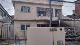 Título do anúncio: Vende Duplex  Ibura