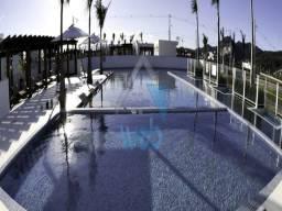 Título do anúncio: Acqua Condomínio Clube na Grande Florianópolis