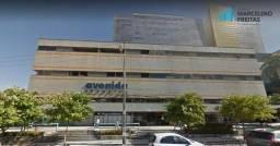 Baixou 1.809 p/ 1.509 Ponto, 50 m², no Avenida Shopping aluguel  Aldeota - Fortaleza/CE