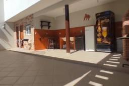 Título do anúncio: Casa para venda possui 278 metros quadrados com 4 quartos em Ideal - Ipatinga - MG
