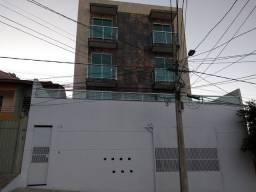 Título do anúncio: Apartamento Padrão para Venda em Santo Agostinho Governador Valadares-MG - 338