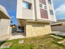 Título do anúncio: Apartamento à venda com 2 dormitórios em Fanny, Curitiba cod:LAN0013