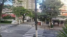 Título do anúncio: São Paulo - Casa Comercial - VILA MARIANA