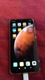 Xiaomi Mi 8 lite 64 gb 4 gb