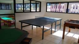Apartamento para locação em Bairro dos Estados, R$: 1.800,00