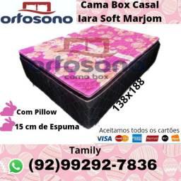 CAma Box &&&&