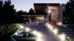 Casa à venda com 4 dormitórios em Bosque sinossera, Canela cod:344994