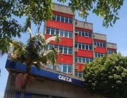 Sala comercial para aluguel na Av. Protásio Alves
