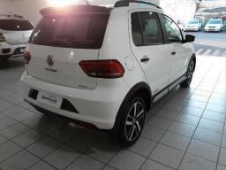 Título do anúncio: Volkswagen Fox 1.6 Msi Xtreme