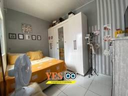 FEIRA DE SANTANA - Casa Padrão - BRASÍLIA