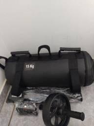 Sandbag/Powerbag de 5 a 20 KG