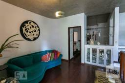 Título do anúncio: Casa à venda com 4 dormitórios em São lucas, Belo horizonte cod:375376