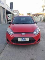 Título do anúncio: Ford Fiesta 1.0 2012