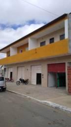 Título do anúncio: Amplo AP na avenida principal Vila Eulália 120m