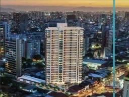 Apartamento no Meet Aldeota com 3 dormitórios à venda, 112 m² por R$ 875.000 - Aldeota - F