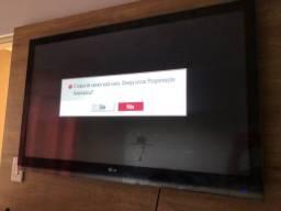 Título do anúncio: TV LG