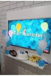"""Painel Artely Jet  para TV de até 47"""""""
