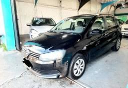 Volkswagen gol 1.0 total flex 5p