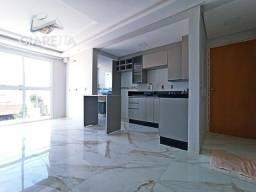 Título do anúncio: Apartamento com 2 dormitórios à venda, VILA INDUSTRIAL, TOLEDO - PR